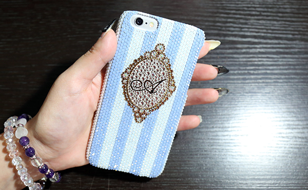 iphone6case13