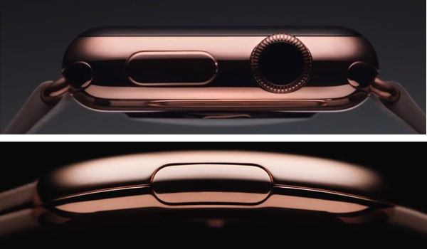 applewatch-rosegold2