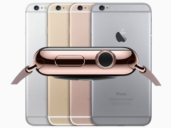 iphone-6s-pink-gold