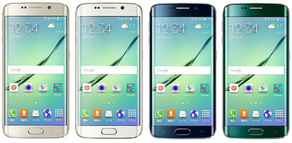 softbank-galaxy-s6-edge15