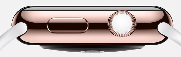 applewatch18rosegold6s
