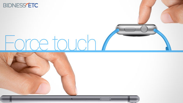 is-apple-inc-rumored-push-for-force-touch-for-ios-devices-overrated
