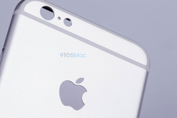 iphone6s-9to5mac_6s26