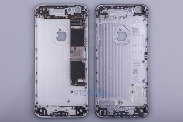 iphone6s-9to5mac_6s8