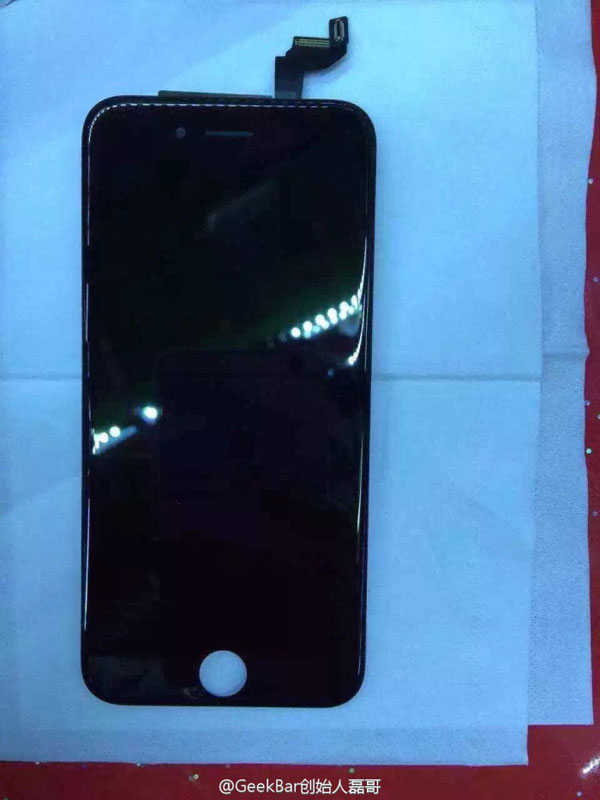 iPhone6s_front_panel_leaked_1