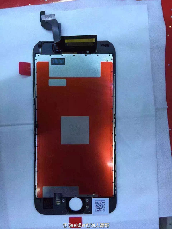iPhone6s_front_panel_leaked_2