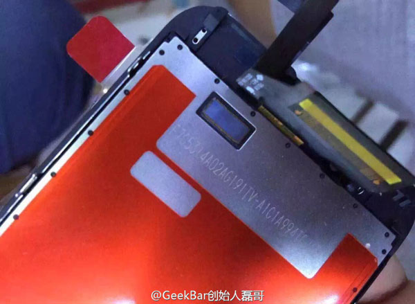 iPhone6s_front_panel_leaked_3