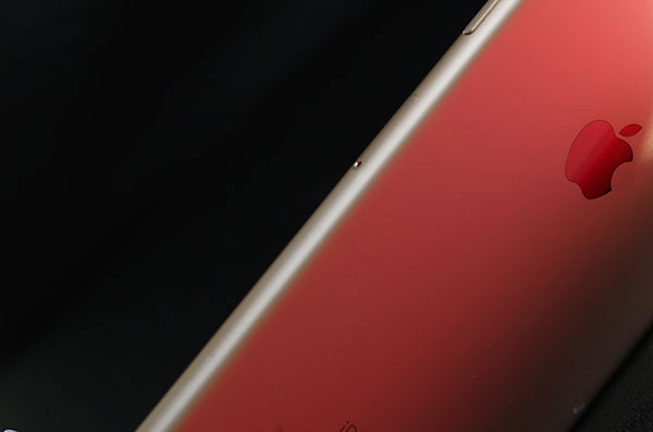 iphone6s-rosegold-474A1670