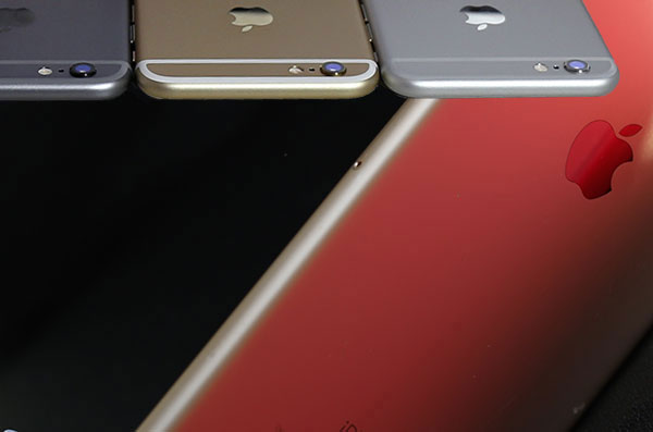 piphone6s-rosegold-pink-red23