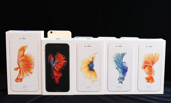 iPhone6s-rosegold-box