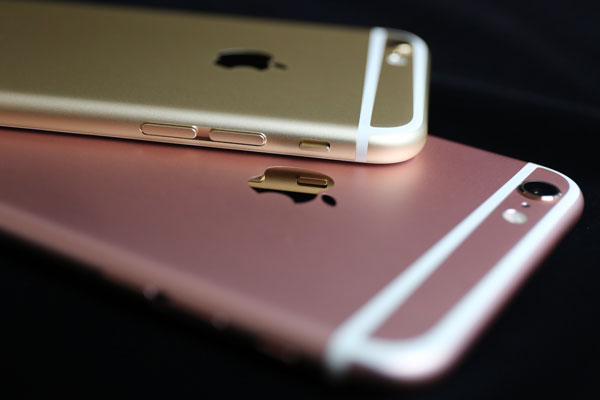 iPhone6s-rosegold-p13