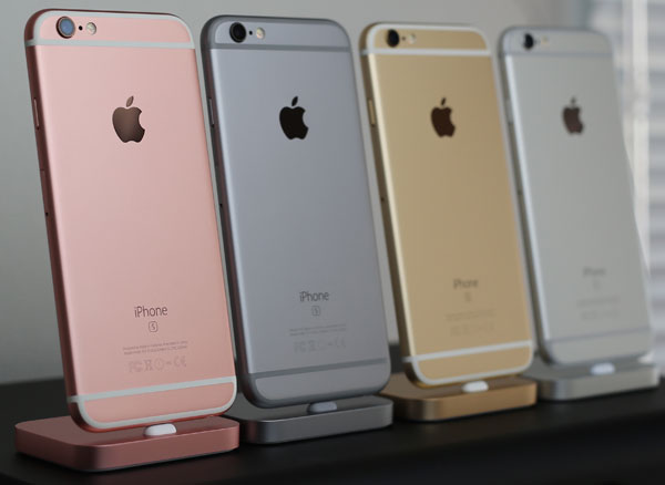 iPhone6s-rosegold-p3