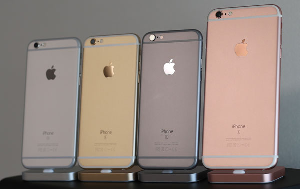 iPhone6s-rosegold-p4