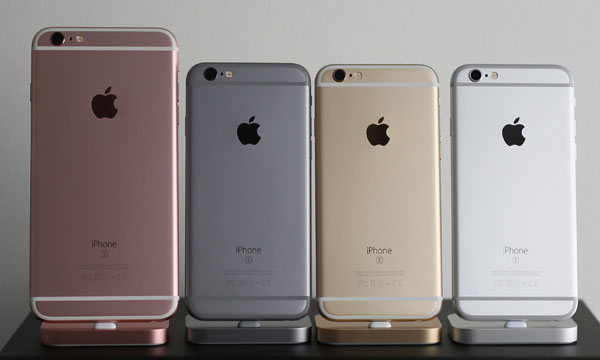 iPhone6s-rosegold-p6