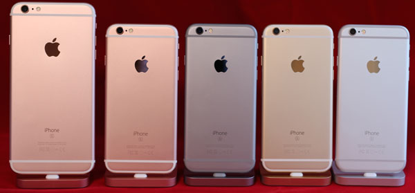 iPhone6s-rosegold-p9