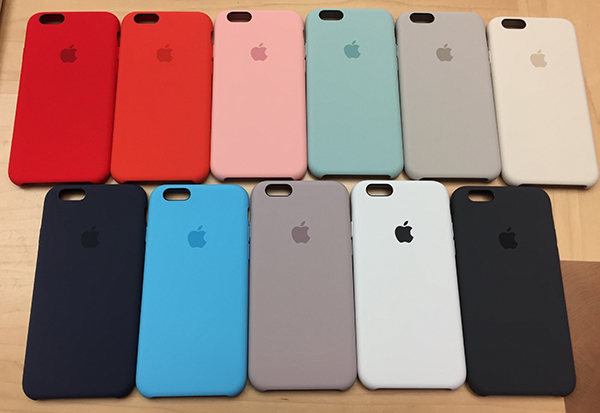 iphon6s-cace-s