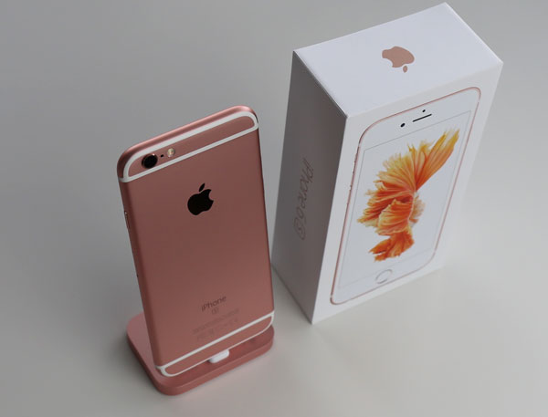 iphone6s-rosegold474A1866