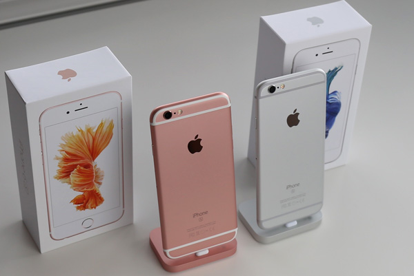 iphone6s-rosegold474A1871