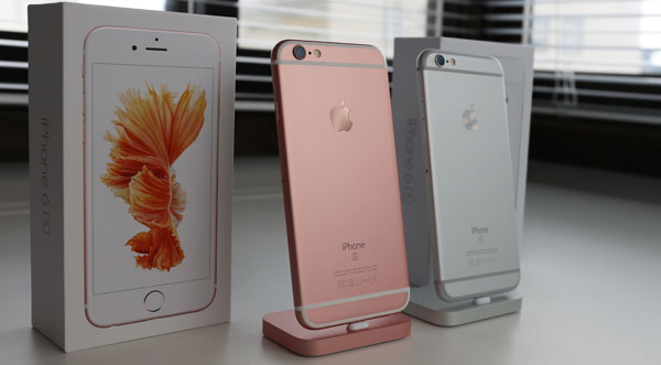 iphone6s-rosegold474A1873