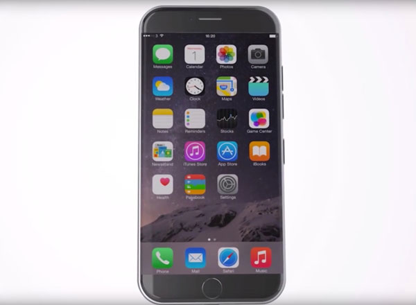 iphone7-concepts1