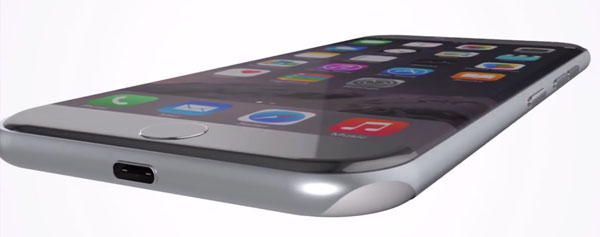 iphone7-concepts10