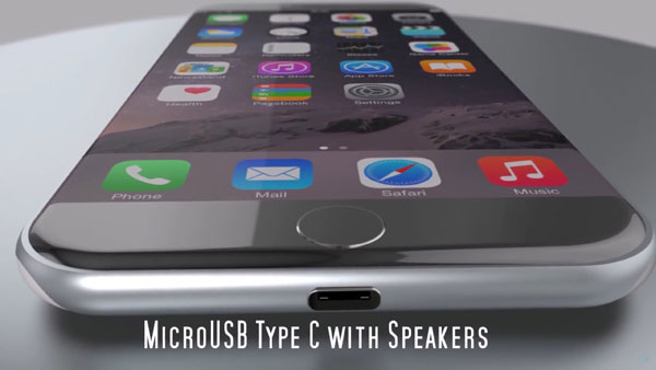 iphone7-concepts2