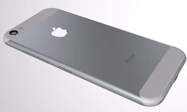 iphone7-concepts3
