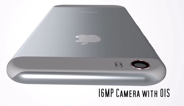 iphone7-concepts6
