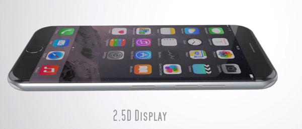 iphone7-concepts8