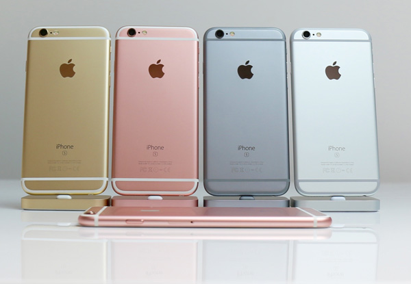 iphone6srose-474A2316
