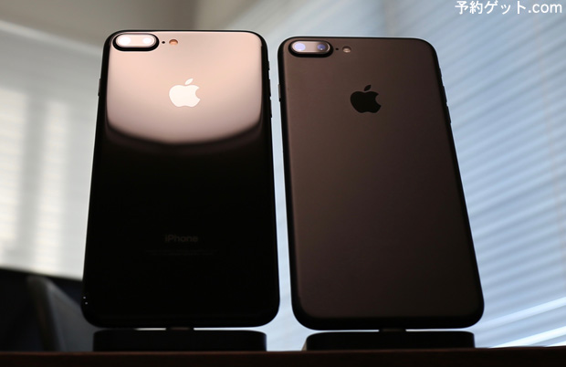 iphone7-jetblack74a6518
