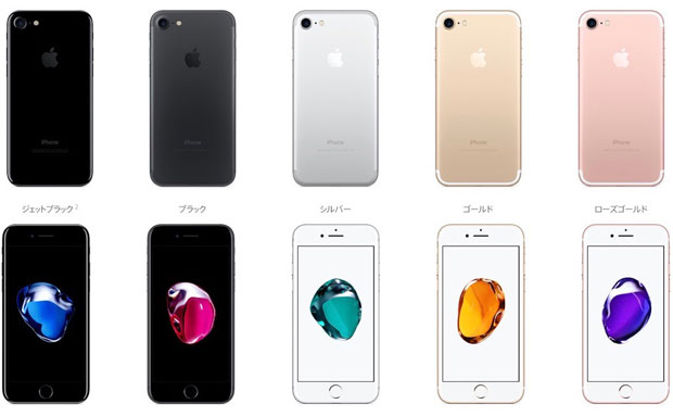 iphone75cpp