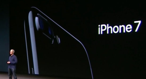 iphone7black124