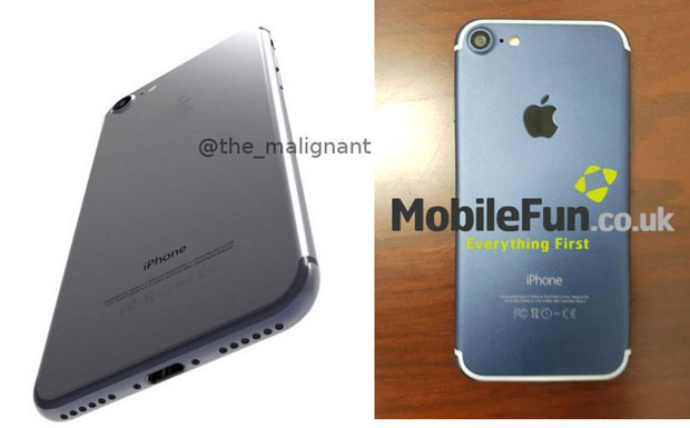 iphone7moccclac