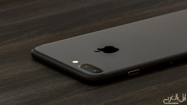 yiPhone-7-Plus-Black-Corona