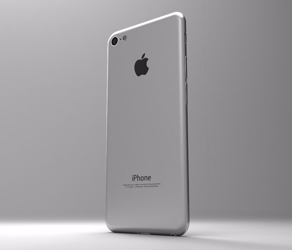 iphone7plus-conceptdesignsmgd17
