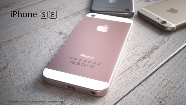 iphone-se-conspt9oc1d