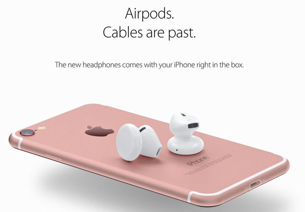 iphone7-airpods-c1