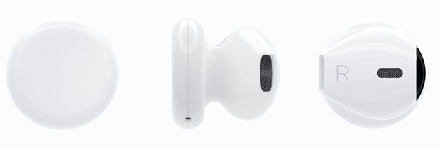 iphone7-airpods-c13