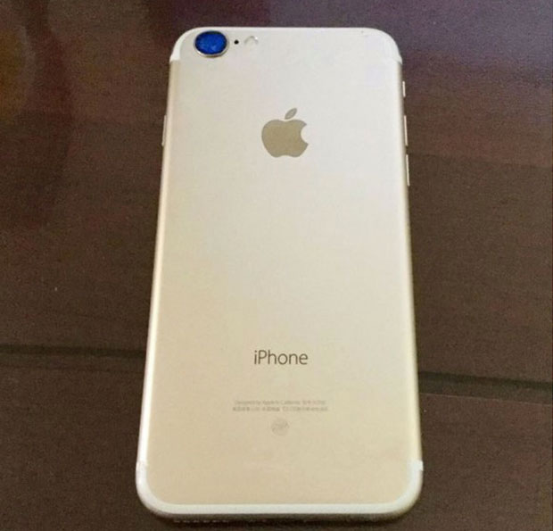gold-iphone7-leaks