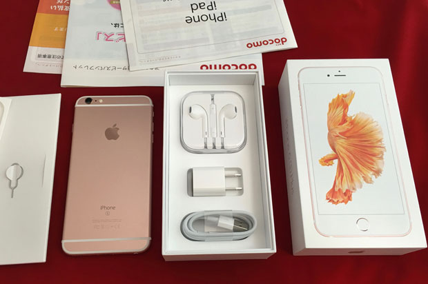 iphone6siphone7dc