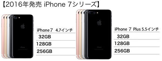 iphone7kakakubana002
