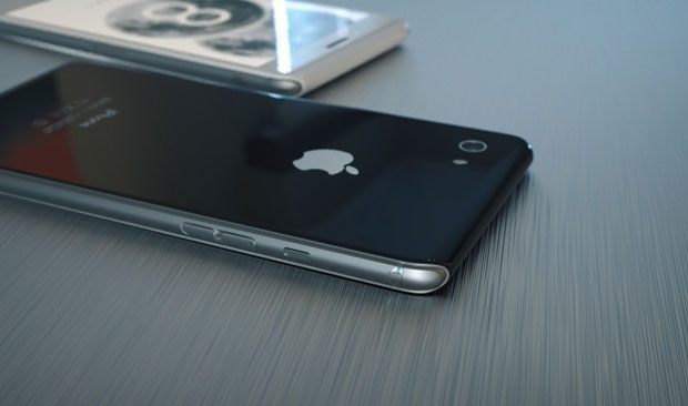 iphone8-concept1712