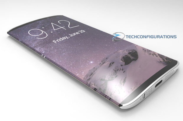 iphone8-concept1713