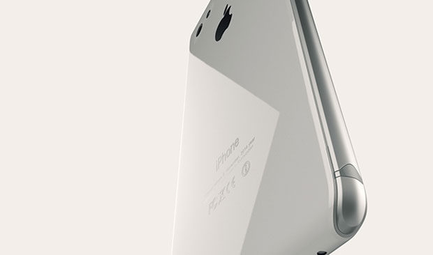 iphone8-concept1714