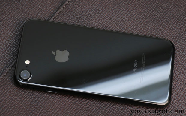 iphone7-in14
