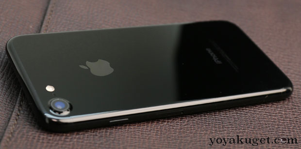 iphone7-in15