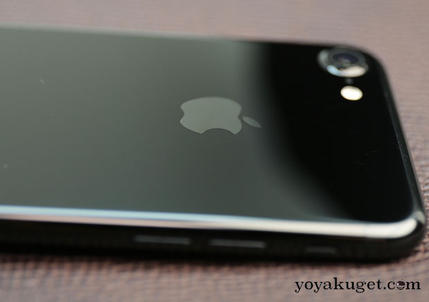 iphone7-in16