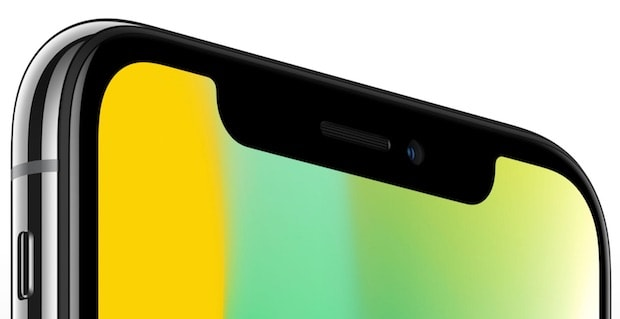 「iPhone9」も?2018年発売のiPhoneはすべてFace IDを搭載。Touch IDは廃止される?